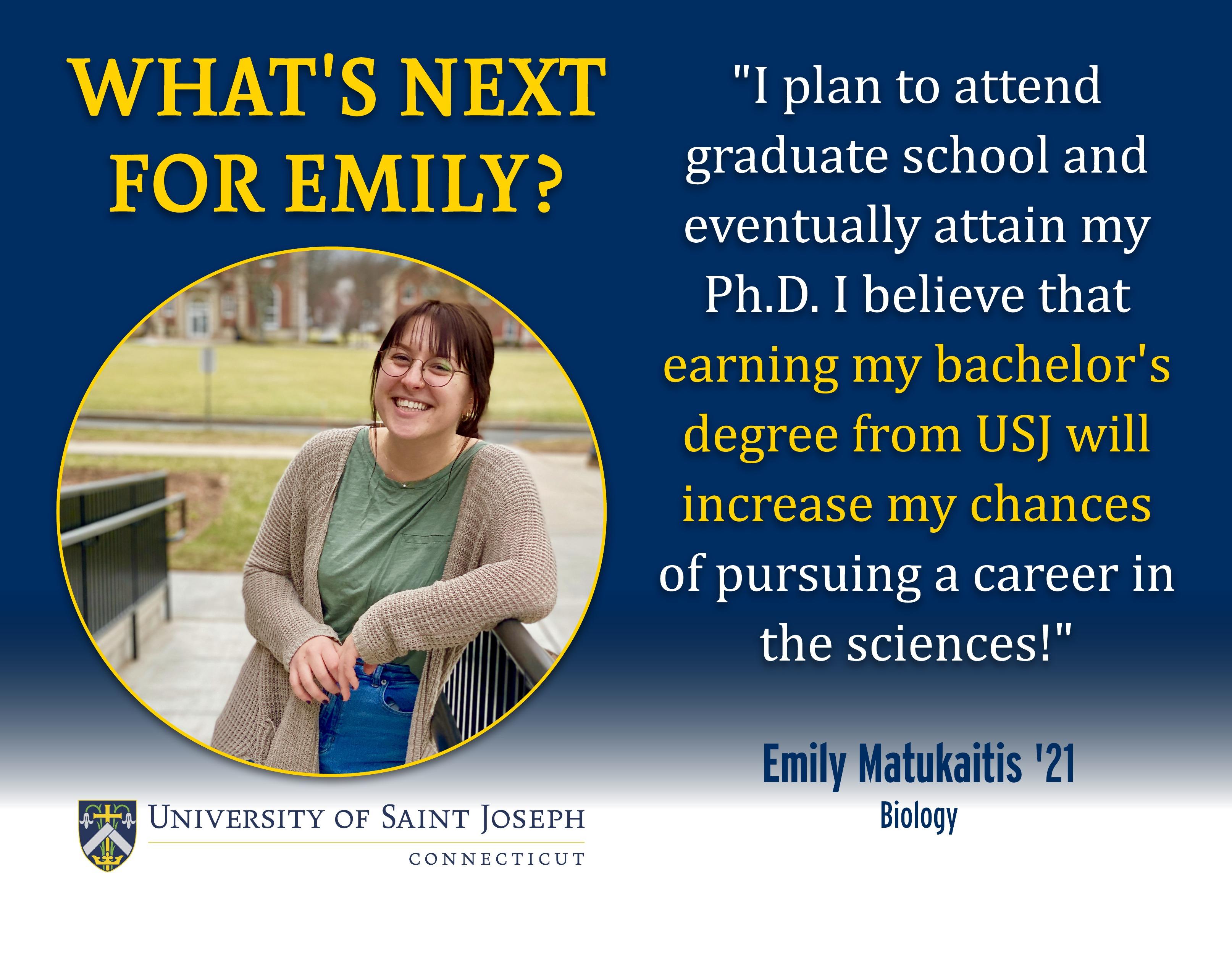 Facebook Post Student Testimonial Emily M (1)