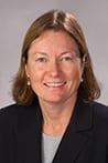 Michelle Kalis, Ph.D.