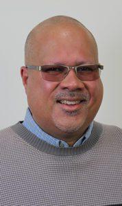 Anthony De Jesús, MSW, Ed.D., Ed.M.