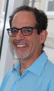 Kenneth Long, Ph.D.