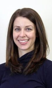 Laura Turner, Ph.D., BCBA-D