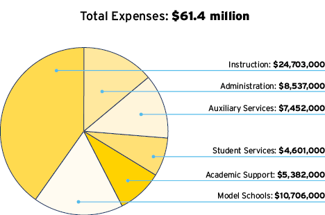 Total-Expenses_Graph