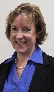 Jill Mack, M.A.