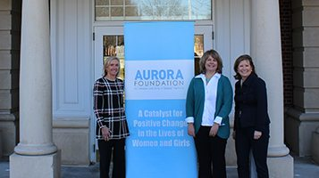 Aurora Foundation