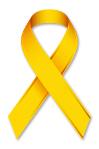 GI Yellow Ribbon Program