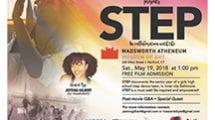 STEP, WLC event