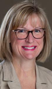 Heather L. Evans, Ph.D., RNC-MNN, CLC