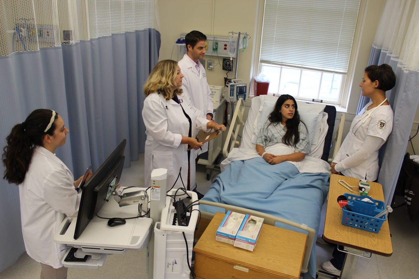USJ_PNP_Nursing_Program_Optimization