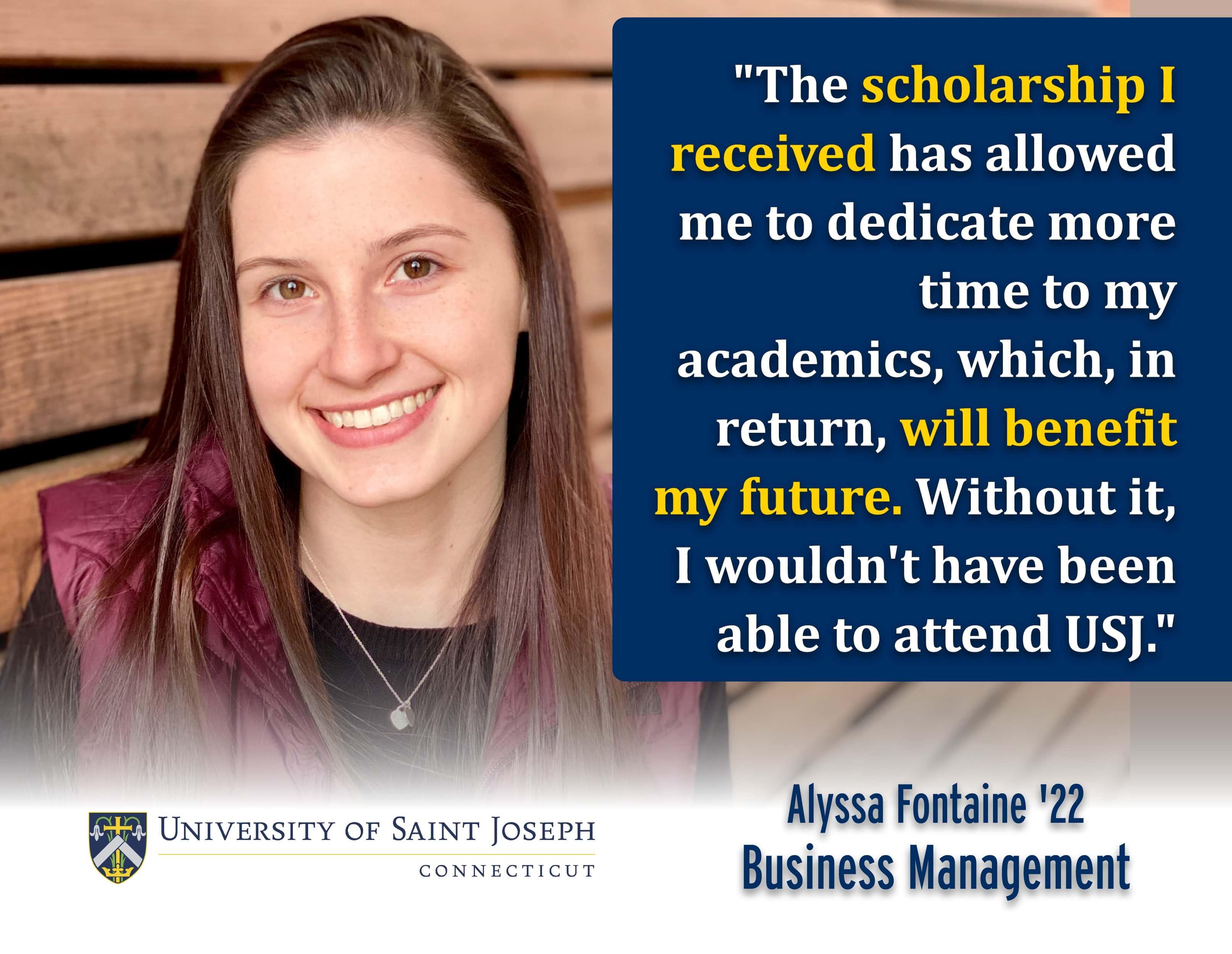 Facebook Post Student Testimonial Alyssa (2)