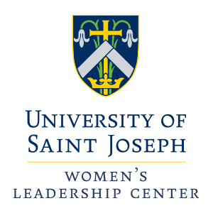 USJ_Women's-Leadership-Center-Stacked-logo
