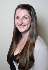 Emily Perriello Headshot